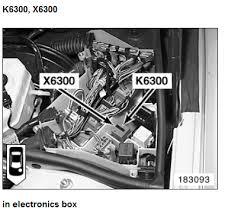 bmw n42 wiring diagram bmw image wiring diagram bmw e46 n42 engine error code 285c vvt can communication on bmw n42 wiring diagram