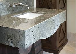 sealing marble full size of to seal s options staining countertops cost