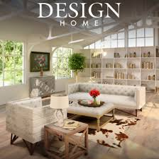 How To Design Home This Wallpapers Modern Home Inspire Design - Design home com