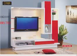 tv design furniture. Room Cabinet Ideas, Tv Wall Decoration For Living Room, Designs Small Design Furniture