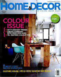 Small Picture Magazines Interior Home and Decor October 2010 Goodrich