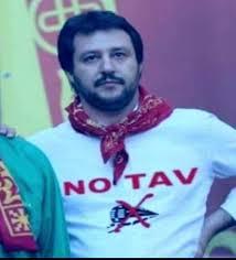 Vediamo chi ha capito perché Salvini... - Vox Populi Italia | Facebook