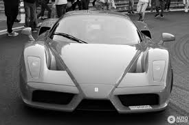 ferrari enzo black and white. 8 i ferrari enzo black and white