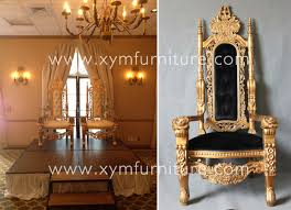 Antique Throne Chairs For Sale Cheap King Throne Chairking Throne