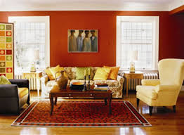 Ideal Colors For Living Room Best Colors For Living Rooms Pickafoocom