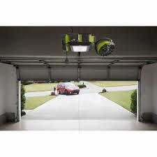 best garage door openerBest Garage Door Opener 2017  Rafael Home Biz