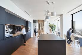 urban furniture melbourne. Employing A Design Sensibility Found In Urban And Landscape Genres \u2013 Order To Deliver Guests Into Wonderland Of Sumptuous Materials Bespoke Furniture Melbourne I