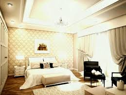 bedrooms with white furniture. Related Post Bedrooms With White Furniture