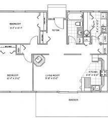 small house plans under 1000 sq ft small house plans under small