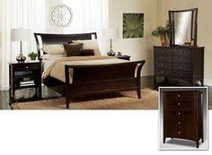 new ideas furniture. new idea furniture joondalup httpceplukanxyz082913new ideas