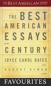 best essays of all time links rafal reyzer best essays of the century