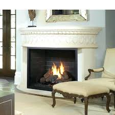 convert wood fireplaces to electric full size of logs for gas fireplace direct vent gas fireplace convert wood fireplaces to electric