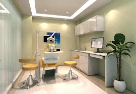 dental office design. Dental Office Design The Sophisticated And Successful Modern Style House Ideas .