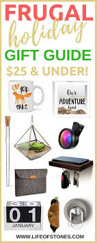 Gifts For Boyfriends Mom