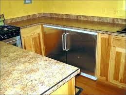 cost solid surface countertops solid surface s