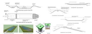 Sediment Basin Design Spreadsheet Hes Basin Archives Turbid Water Solutions