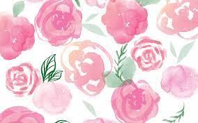 Pink Wallpaper Computer Tumblr