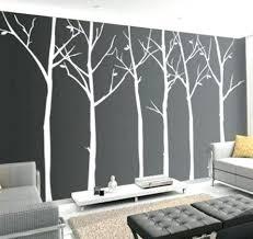 cool office art. Office Art Ideas Cool Note Pics Extraordinary Inspiration Wall . S