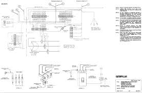 cat c12 c13 c15 electric schematic outstanding cat 40 pin ecm wiring cat 40 pin ecm wiring diagram daigram 12