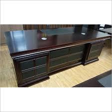 wooden office table. Wooden Office Tables Table