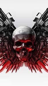 expendables 01 HD Wallpaper iPhone 6 ...