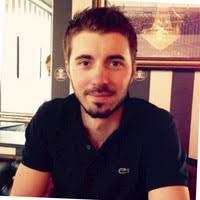 "10+ ""Jeremy Goetz"" profiles   LinkedIn"