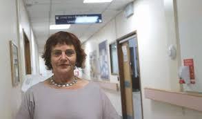 Betsi Cadwaladr - Llongyfarchiadau i'n Bydwraig... | Facebook