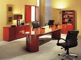 modern contemporary office furniture. Image Of: Contemporary Office Guest Chairs Modern Furniture