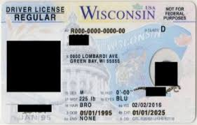 King - Of Wisconsin Fakes