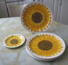 Sunflower home decor Design Sunflower Kitchen Decor And Plus Cheap Sunflower Decor And Plus Plate Kitchen Decor And Plus Sunflower Mideastercom Sunflower Kitchen Decor And Plus Cheap Sunflower Decor And Plus