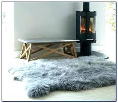 large lambskin rug extra large grey sheepskin rug large sheepskin sheepskin rug costco to sheepskin rug