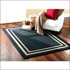 bed bath and beyond area rugs bed bath and beyond rugs bed bath beyond doormat entry
