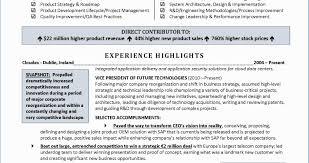 Ndt Inspector Resume Full Size Of Resumewelding Resume Likable Welder Resume Ndt