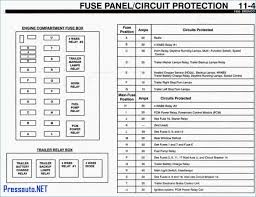 2013 hd fuse box printer fuses \u2022 wiring diagrams j squared co 2013 ford fusion horn fuse location at 2013 Ford Fusion Fuse Box Diagram