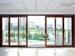 custom sliding patio doors large size of sliding door stacking patio doors sliding glass door patio