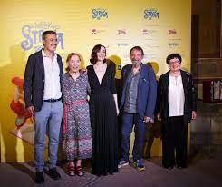Emanuele Trevi è il vincitore del Premio Strega 2021