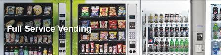 Local Vending Machine Repair Custom Oregon Vending Machines Sales Service Leasing Or Repairs