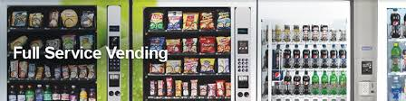 Vending Machine Repair School Classy Oregon Vending Machines Sales Service Leasing Or Repairs
