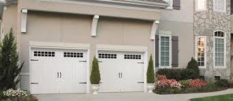 amarr garage doorAmarr residential garage doors  Entrematic