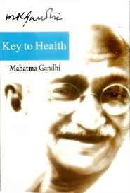 essay on mahatma gandhi in marathi language mgage  essay on mahatma gandhi for students children and kids