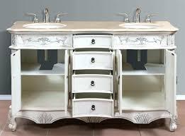 dual sink vanity. 2 Sink Bathroom Vanity Dual Medium Size Of Double Unit A