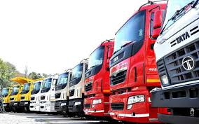 tata motors jamshedpur truck manufacturing facility turns 60