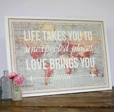 Small Picture Best 25 Wall art quotes ideas on Pinterest Designer quotes
