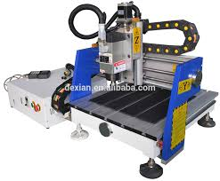 cnc router for sale craigslist. hot sale jinan cnc router, desktop used router for craigslist alibaba