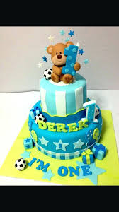 Childrens Birthday Cakes In Charlotte Nc Awesome Boys Themes For