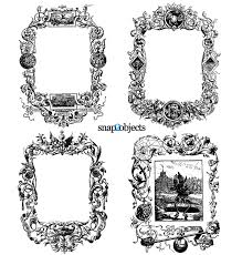 antique picture frames vector. 70+ Vintage Floral Vectors | Download Free Vector Art \u0026 Graphics 123Freevectors Antique Picture Frames
