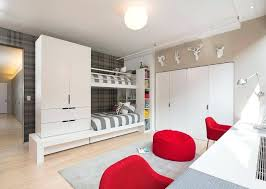 modern girl bedroom furniture. Modern Childrens Beds Children Bedroom Furniture Awesome Kids Ideas With Bunk Bed Twin Girl