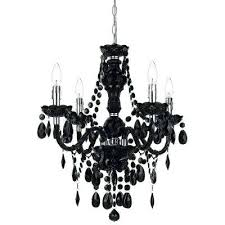af lighting supernova 12 light chandelier