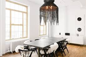 statement lighting. Statement Lighting W