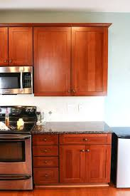 medium size of cabinets natural cleaner for kitchen how to clean your so they shine cleaning